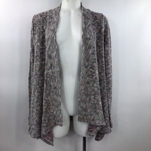 Juniors American Eagle Outfitters Size S Caridgan